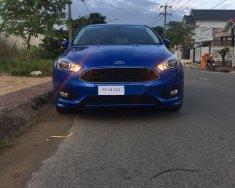 Ford Focus Titanium xe toàn cầu, giá hot nhất thị trường giá 740 triệu tại An Giang