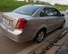 Bán ô tô Daewoo Lacetti đời 2008, giá 190tr giá 190 triệu tại Hà Nội