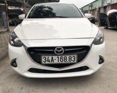 Bán Mazda 2 sx 2016 AT 1.5 giá 485 triệu giá 485 triệu tại Hải Dương