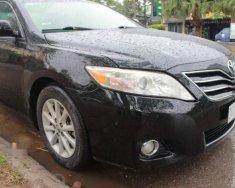 Cần bán lại xe Toyota Camry 2.5 XLE năm 2009, lăn bánh 2010 giá 800 triệu tại Hà Nội