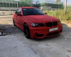 Cần bán xe BMW 318I đời 2004 giá 360 triệu tại Tp.HCM