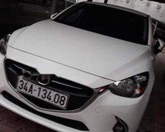 Chính chủ bán xe Mazda 2 AT Đk 2016, xe 1 chủ từ đầu giá 475 triệu tại Hải Dương