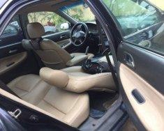 Bán Honda Accord đời 1994, nhập khẩu xe gia đình giá 75 triệu tại Hà Tĩnh