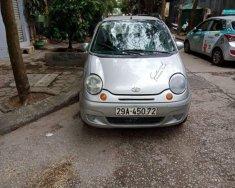 Cần bán Matitz 2008, xe còn chắc chắn giá 83 triệu tại Hà Nội