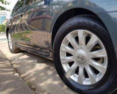 Bán Nissan Teana sản xuất năm 2010, nhập khẩu số tự động giá 485 triệu tại Ninh Bình