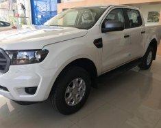 Ford Ranger XLS AT 2019 mới nhập khẩu chỉ từ 650 triệu + gói phụ kiện hấp dẫn, Mr Nam 0934224438 - 0963468416 giá 650 triệu tại Quảng Ninh