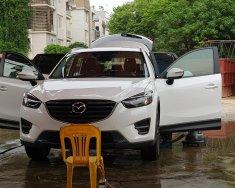 Gia đình bán xe CX5 chính chủ tên mình giá 840 triệu tại Hà Nội