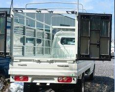 Cần bán xe Thaco TOWNER 2018, hỗ trợ trả góp với giá ưu đãi liên hệ 0906871318 giá 219 triệu tại Long An