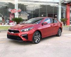 Hot!! Hot!! Cerato All New 2019 - đặt cọc ngay để sở hữu chiếc xe hot nhất phân khúc C giá 559 triệu tại Tp.HCM