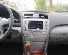 Cần bán gấp Toyota Camry 2.5 XLE 2009, màu đen, xe nhập như mới giá 800 triệu tại Hà Nội