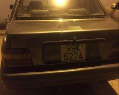 Bán xe Kia Pride năm sản xuất 1996, xe nhập còn mới giá cạnh tranh giá 29 triệu tại Hà Nội