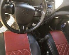 Bán xe Chevrolet Spark MT đời 2013, số sàn, máy 1.2 giá 220 triệu tại Đồng Nai