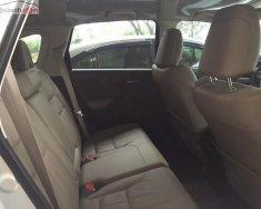 Bán Honda CR V 2.0 AT đời 2014, màu bạc, giá chỉ 790 triệu giá 790 triệu tại Vĩnh Phúc