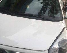 Bán xe Kia Picanto 2012, màu trắng, nhập khẩu, giá chỉ 295 triệu giá 295 triệu tại Tp.HCM