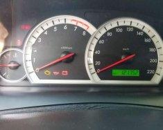 Cần bán Chevrolet Captiva đời 2008, xe nhập giá 300 triệu tại Bình Phước
