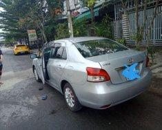Bán Toyota Vios năm 2009, màu bạc, nhập khẩu, giá tốt giá 235 triệu tại Đà Nẵng