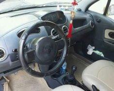 Tôi cần bán xe Spark số sàn đời 2009, xe đẹp giá 97 triệu tại Nam Định