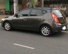 Cần bán gấp Hyundai i30 đời 2008, màu xám, giá tốt giá 335 triệu tại Thái Bình