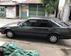 Bán xe Honda Accord năm sản xuất 1987, màu xám số sàn, 68tr giá 68 triệu tại Tp.HCM