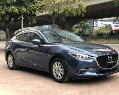 Cần bán xe Mazda 3 1.5 AT sản xuất 2017, không lỗi lầm gì dù nhỏ nhất giá 665 triệu tại Hà Nội