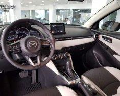 Bán ô tô Mazda 2 năm sản xuất 2018, nhập khẩu, giá tốt giá 509 triệu tại Hà Nội