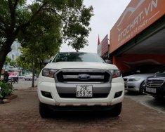 Bán Ford Ranger XLS 2.2AT đời 2016, nhập khẩu nguyên chiếc giá 609 triệu tại Hà Nội