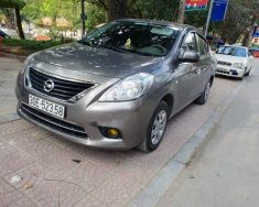 Cần bán xe Nissan Sunny sản xuất năm 2015 chính chủ giá 364 triệu tại Hà Nội