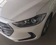 Bán ô tô Hyundai Elantra 1.6 AT năm sản xuất 2018, 200tr giá 200 triệu tại Cần Thơ