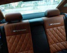 Cần bán lại xe BMW 3 Series E46 318i M3 F80 sản xuất 2004, màu vàng, 400tr giá 400 triệu tại Hà Nội