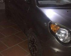 Bán Kia Morning SLX đời 2010, xe nhập chính chủ, giá 269 triệu giá 269 triệu tại Hà Nội