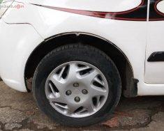 Bán ô tô Chevrolet Spark đời 2009, màu trắng, giá chỉ 98 triệu giá 98 triệu tại Hà Nội