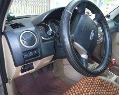 Cần bán lại xe Ford Everest năm sản xuất 2007, màu bạc, 355 triệu giá 355 triệu tại Lâm Đồng