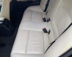 Bán BMW 320i AT 2007, xe nhập Đức, đời 2007, đăng ký 2008, biển HN tư nhân, đăng kiểm dài giá 388 triệu tại Hà Nội
