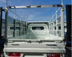 Bán Thaco TOWNER 2018, xe nhập giá 216 triệu tại Long An