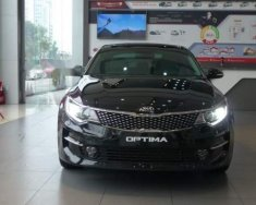 Bán Kia Optima 2.0 GAT sản xuất 2018, sẵn xe giao ngay giá 789 triệu tại Hà Nội