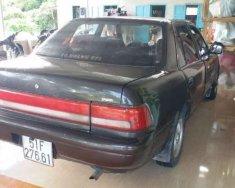 Cần bán Toyota Corona năm 1991, màu xám, nhập khẩu, giá tốt giá 95 triệu tại Bình Thuận