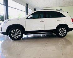 Kia Phú Mỹ Hưng - Bán Kia Sorento 2018 khuyến mãi khủng, đủ màu, giao xe ngay, cho vay 85%, hotline: 0934.075.248 giá 799 triệu tại Tp.HCM