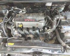 Bán xe Toyota Corolla Altis sản xuất năm 2003, màu đen, giá tốt giá 175 triệu tại Lâm Đồng