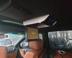 Bán xe Luxgen U7 năm sản xuất 2011, màu bạc, nhập khẩu nguyên chiếc giá 395 triệu tại Hà Nội