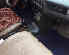 Cần bán Daewoo Cielo đời 1996 giá cạnh tranh giá 29 triệu tại Hà Tĩnh