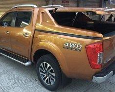 Bán xe bán tải Nissan Navara giá tốt nhiều ưu đãi trong tháng 12 giá 650 triệu tại Đà Nẵng