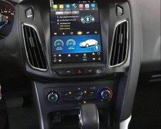 Bán Ford Focus năm sản xuất 2017, nhập khẩu giá 570 triệu tại Đà Nẵng