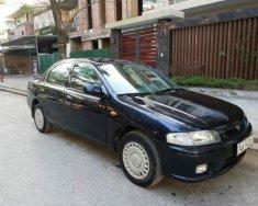 Bán Mazda 323, xe nhà dùng giữ gìn cẩn thận, nội thất đẹp giá 98 triệu tại Hà Nội