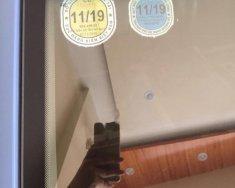 Bán Kia Morning đời 2011, màu xanh lam, nhập khẩu chính chủ giá cạnh tranh giá 340 triệu tại Hải Phòng