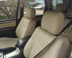 Bán Ford Escape đời 2010, màu đen, nhập khẩu, giá chỉ 490 triệu giá 490 triệu tại Đà Nẵng