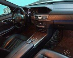 Bán Mercedes sản xuất 2015, màu trắng, bảo đảm không đâm đụng giá 1 tỷ 620 tr tại Đà Nẵng