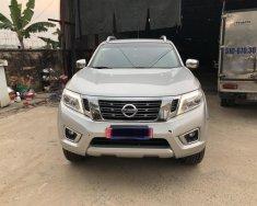 Bán Nissan Navara NP300 Vl AT 2WD giá 570 triệu tại Tp.HCM
