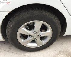 Xe Hyundai Accent 1.6 AT GDi năm sản xuất 2010, màu trắng, nhập khẩu   giá 395 triệu tại Hà Nội
