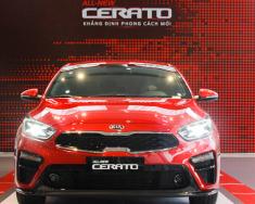 Kia Cerato 2019 - giao trước Tết (giá tốt nhất Miền Nam) giá 559 triệu tại Bình Dương