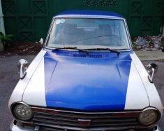 Bán Datsun 1000 năm 1973, giá 73tr giá 73 triệu tại Tp.HCM